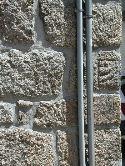 Imagem gentilmente cedida pela Câmara Municipal de Trancoso. Julho de 2010.