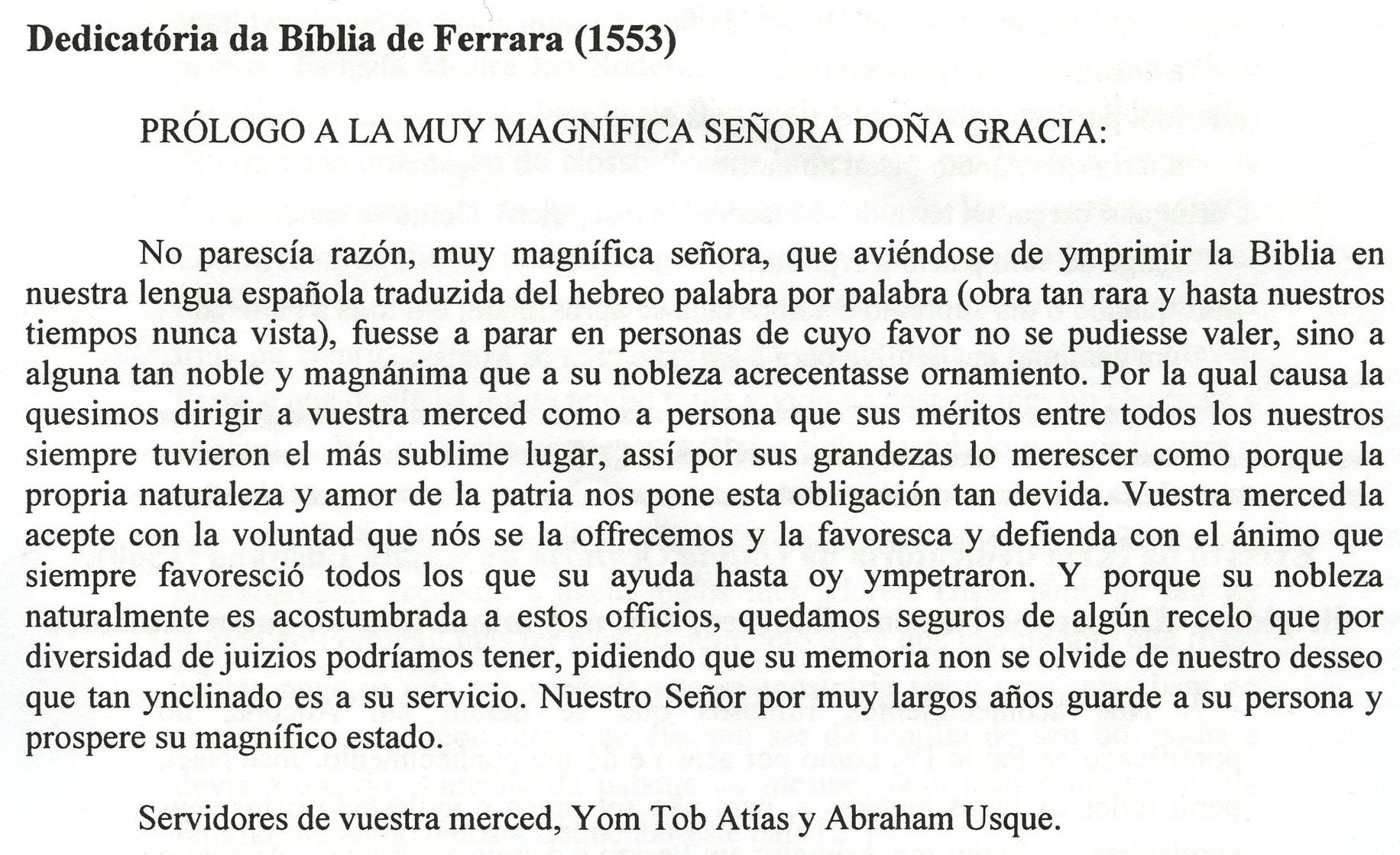 Dedicatoria De Una Biblia Para Quinceanera